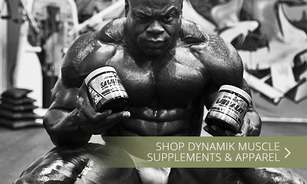 shop_dynamik_muscle