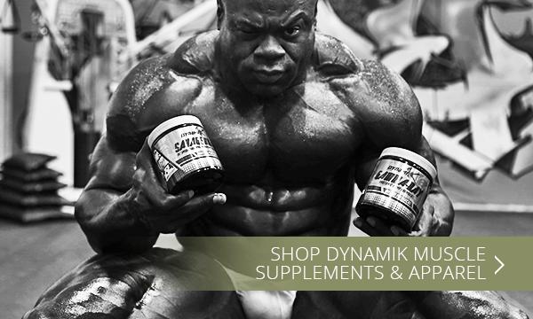shop_dynamik_muscle